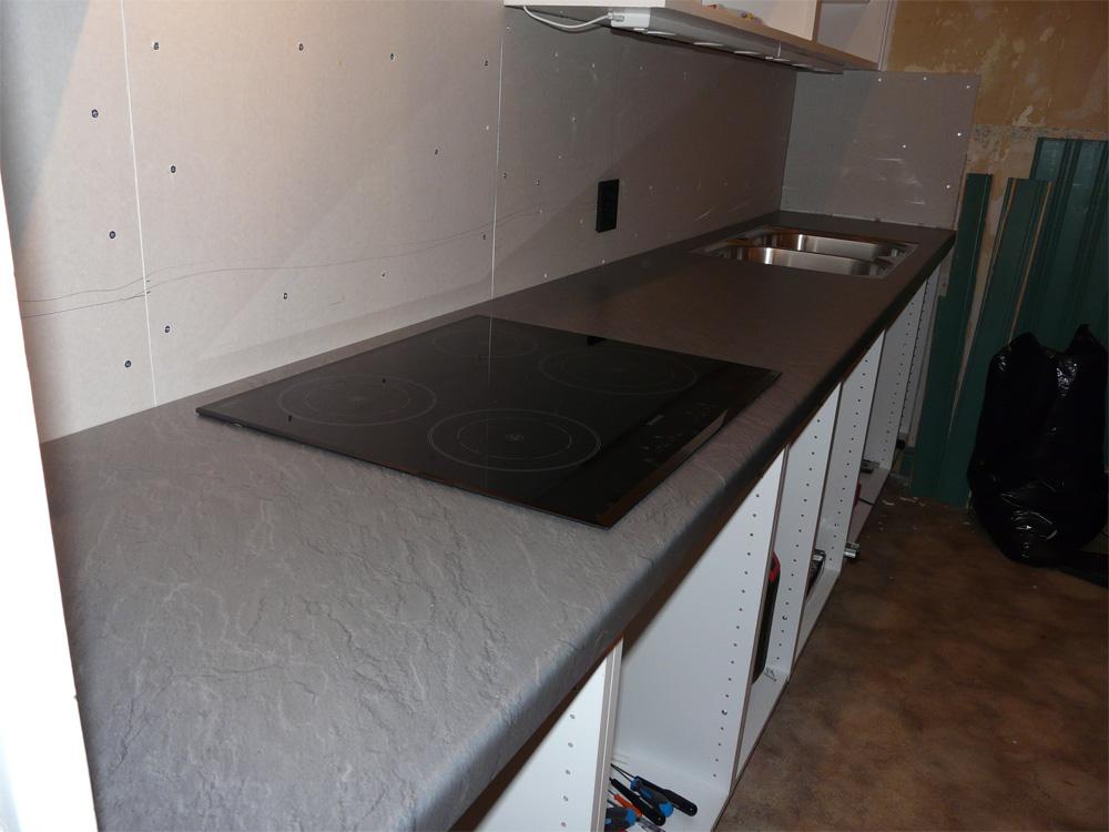 Bänkskiva betong ikea Kakel till kök och badrum